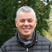 Roy Leigh - Principal Ecologist at Leigh Ecology